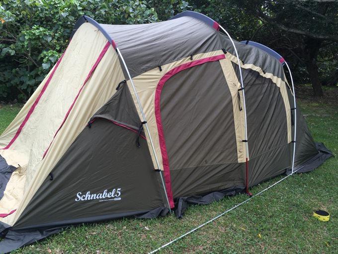 schnabel5-7