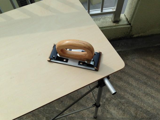 kitchen-table-shinazai4