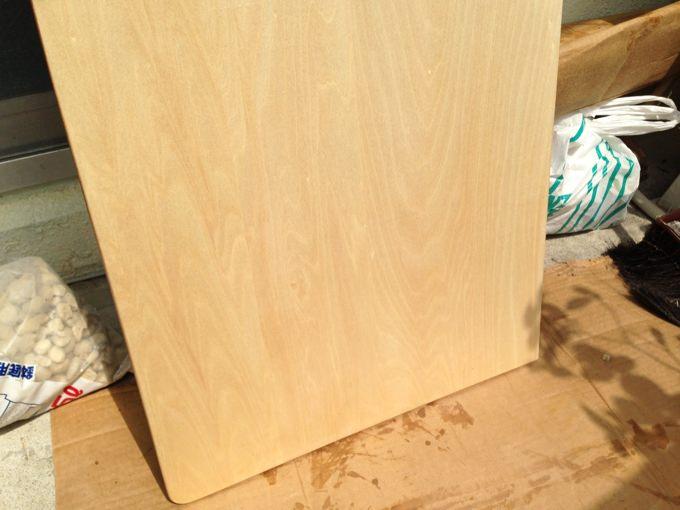 kitchen-table-shinazai5