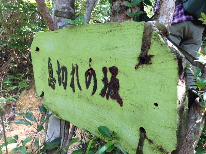 ishikawadake8