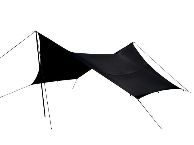 black-tarp