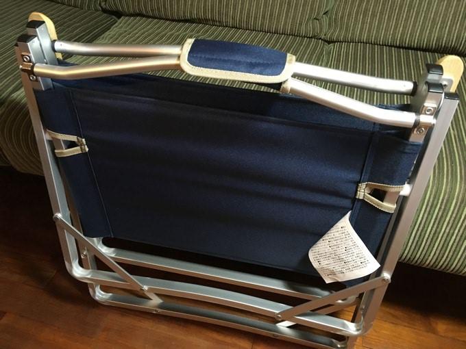 coleman-folding-chair12