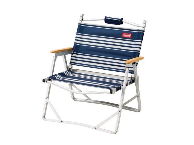 coleman-folding-chair13