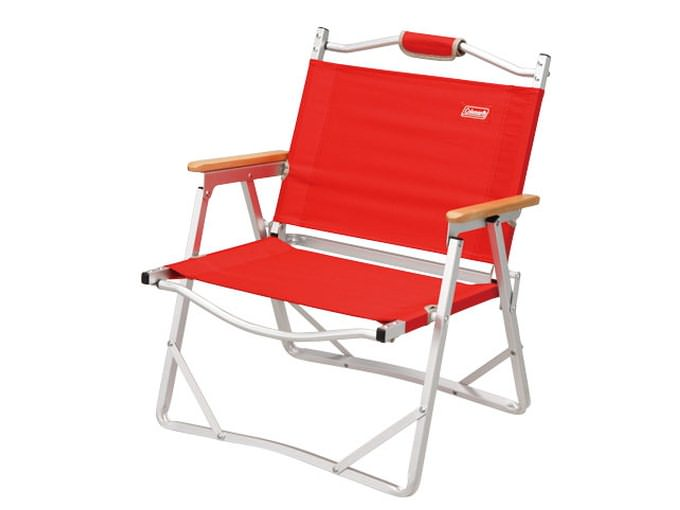 coleman-folding-chair14