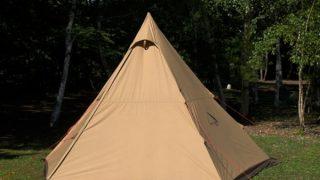 大人気のサーカスTC サンドを調査!tent-Mark DESIGNS CIRCUS TC SAND