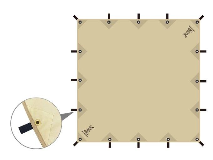 チーズタープ4