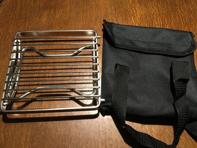 mini-pack-grill5