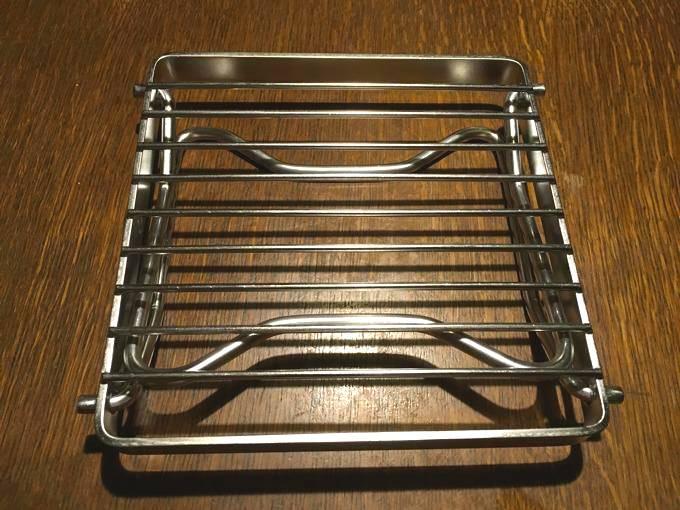 mini-pack-grill6