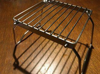 mini-pack-grill7