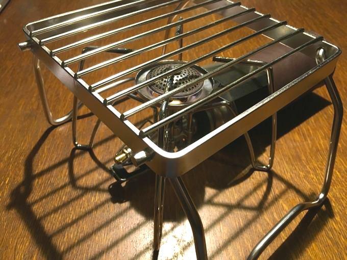 mini-pack-grill8