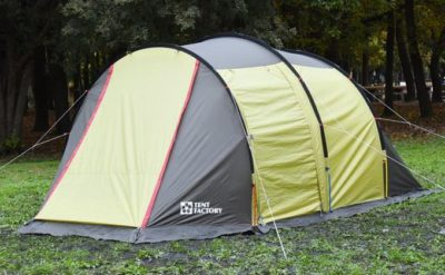 tunnel-2room-tent