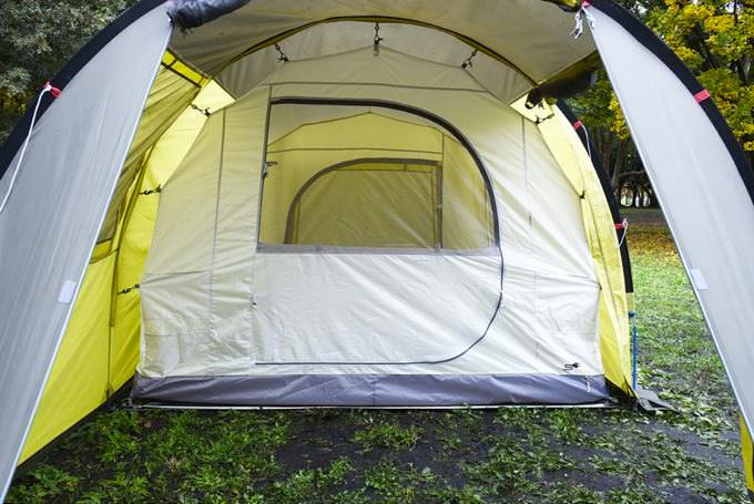 tunnel-2room-tent4