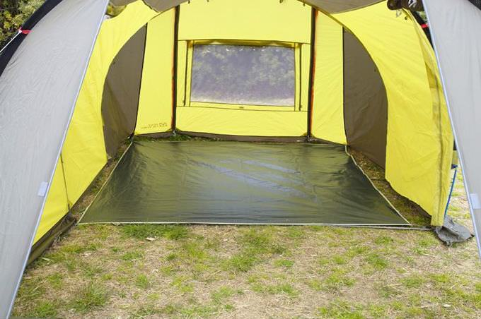tunnel-2room-tent8
