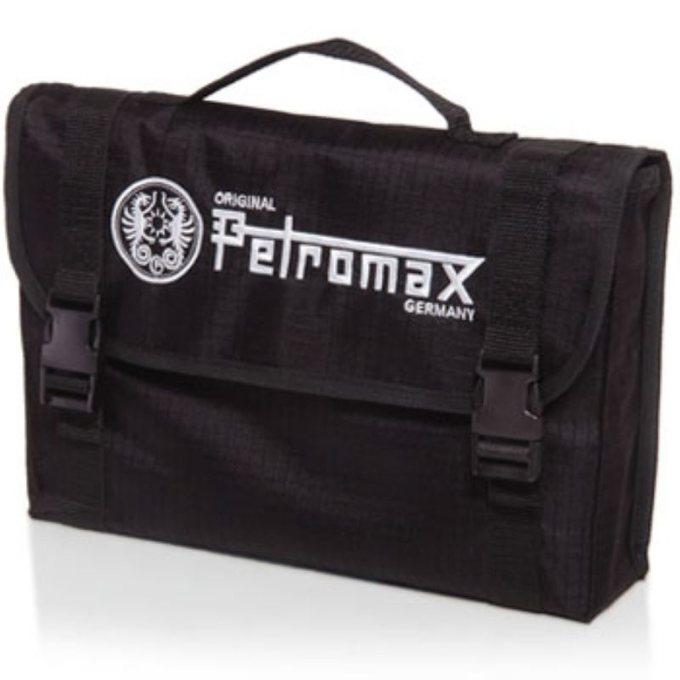 ペトロマックス ファイヤーボックス FB2-3