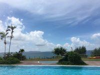 綺麗な眺めで静かにリゾートを満喫!リブマックス アムス・カンナリゾートヴィラ