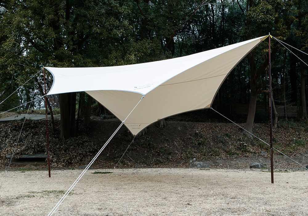 revo-tarp-l-cotton