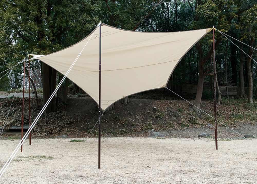 revo-tarp-l-cotton5