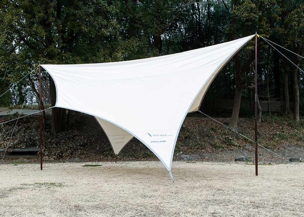 revo-tarp-l-cotton7