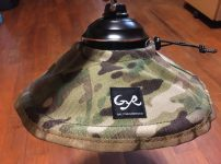 lampshade3