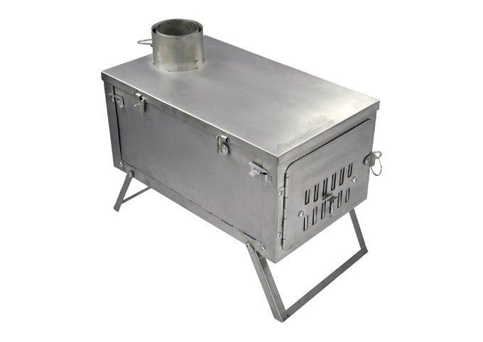 titan-stove2