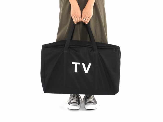 メラテレビ16型3