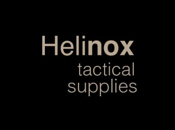 Helinox Tactical Supplies