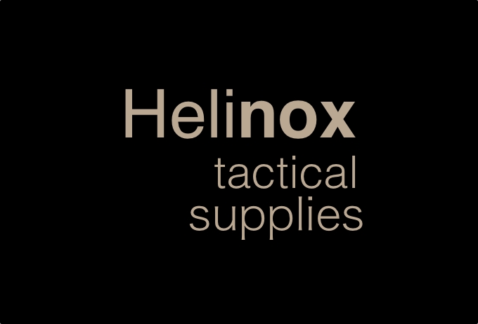 Helinox Tactical Supplies