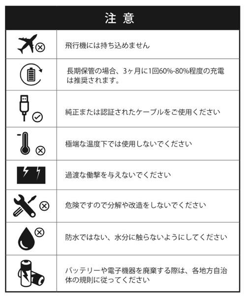 Jackery ポータブル電源 400-43