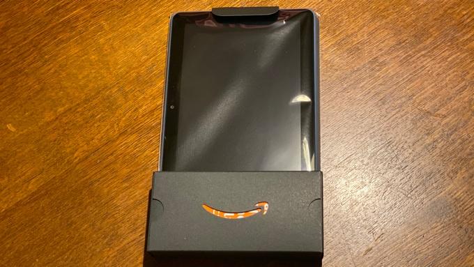 Fire HD 8 Tablet-5
