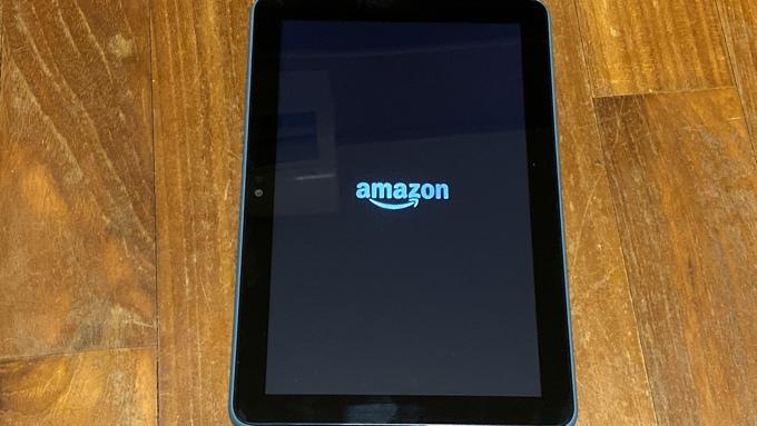 Fire HD 8 Tablet-6