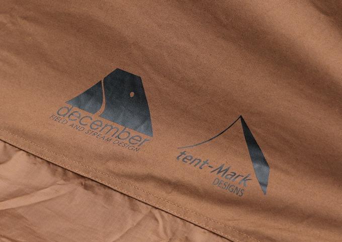 サーカスTC DX HUNTER ロゴ