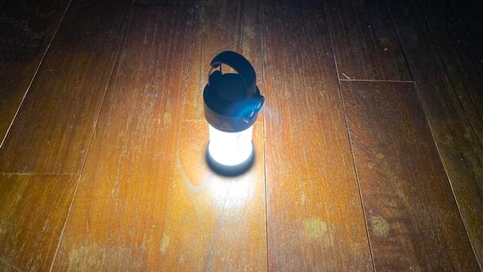 LEDLENSER レッドレンザー ML4 白色ミッド