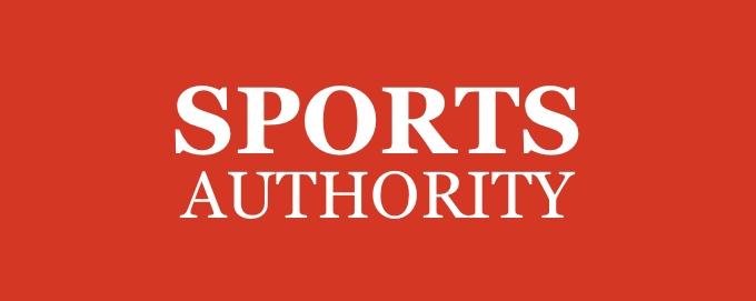 スポーツオーソリティ キャンペーン