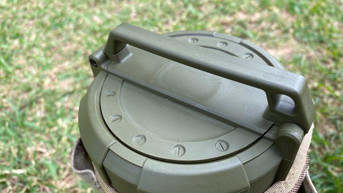 EWT CAP 2