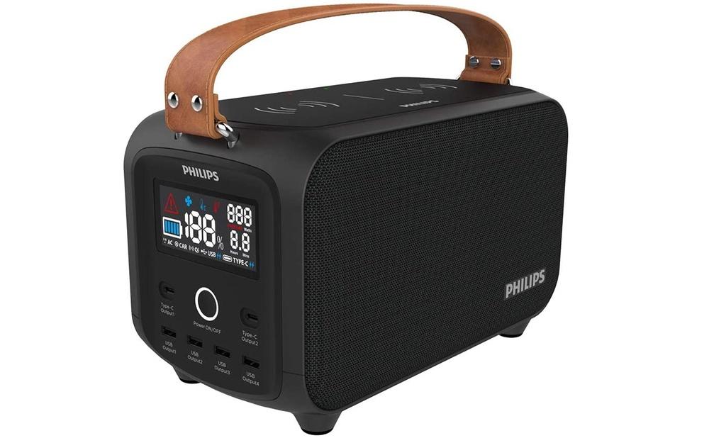 Philips DLP8088NC