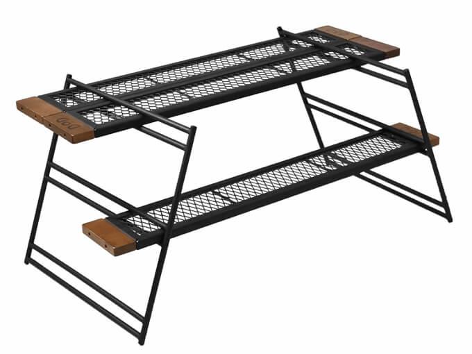 テキーラテーブル ディテール2