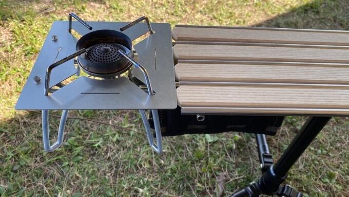 38GT310 遮熱板