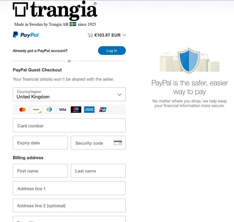 tragia-purchase9