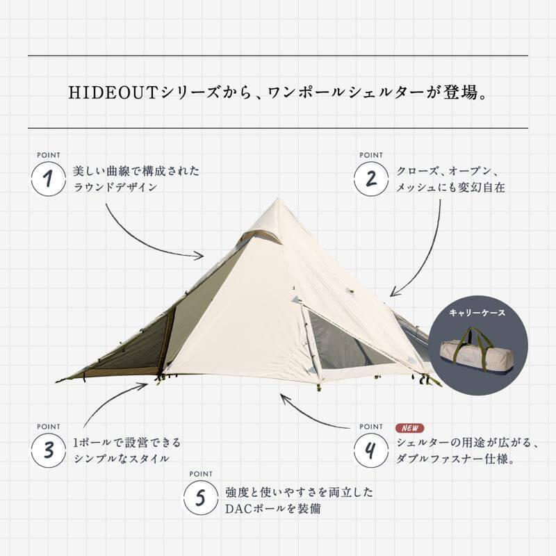 HIDEOUT-01D 2