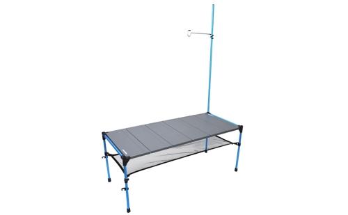 キューブエキスパンダーテーブル L6