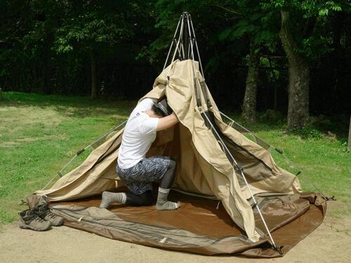 わがやのテント4-2